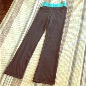 Lulu Lemon Yoga Pants Size 4